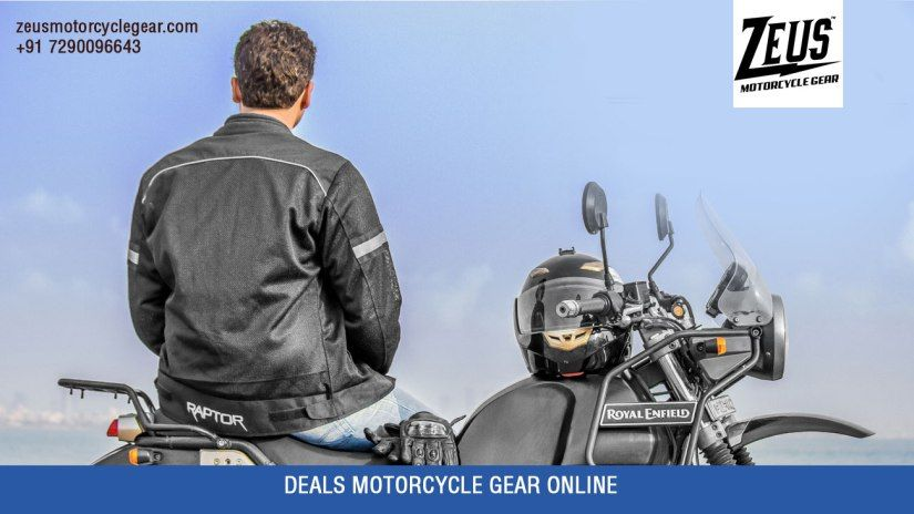 Discount Motorcycle Gear >> Tips In Buying Motorcycle Gear Online Motorcycle Gears And