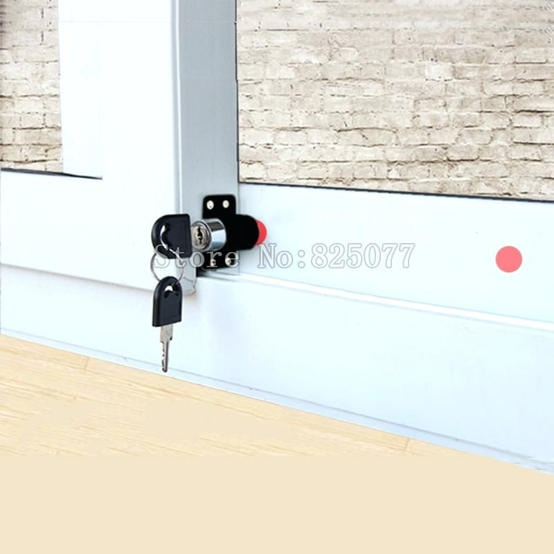 Sliding Closet Door Locks With Key Imposing Ideas Sliding Closet Doors Door Locks Closet Doors