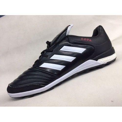 adidas copa tango 17.1 in fotbollsskor bast adidas copa tango 17.1 in svart vit fotbollsskor