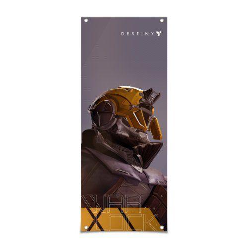 41aaXrpK4iL.jpg (500×500)