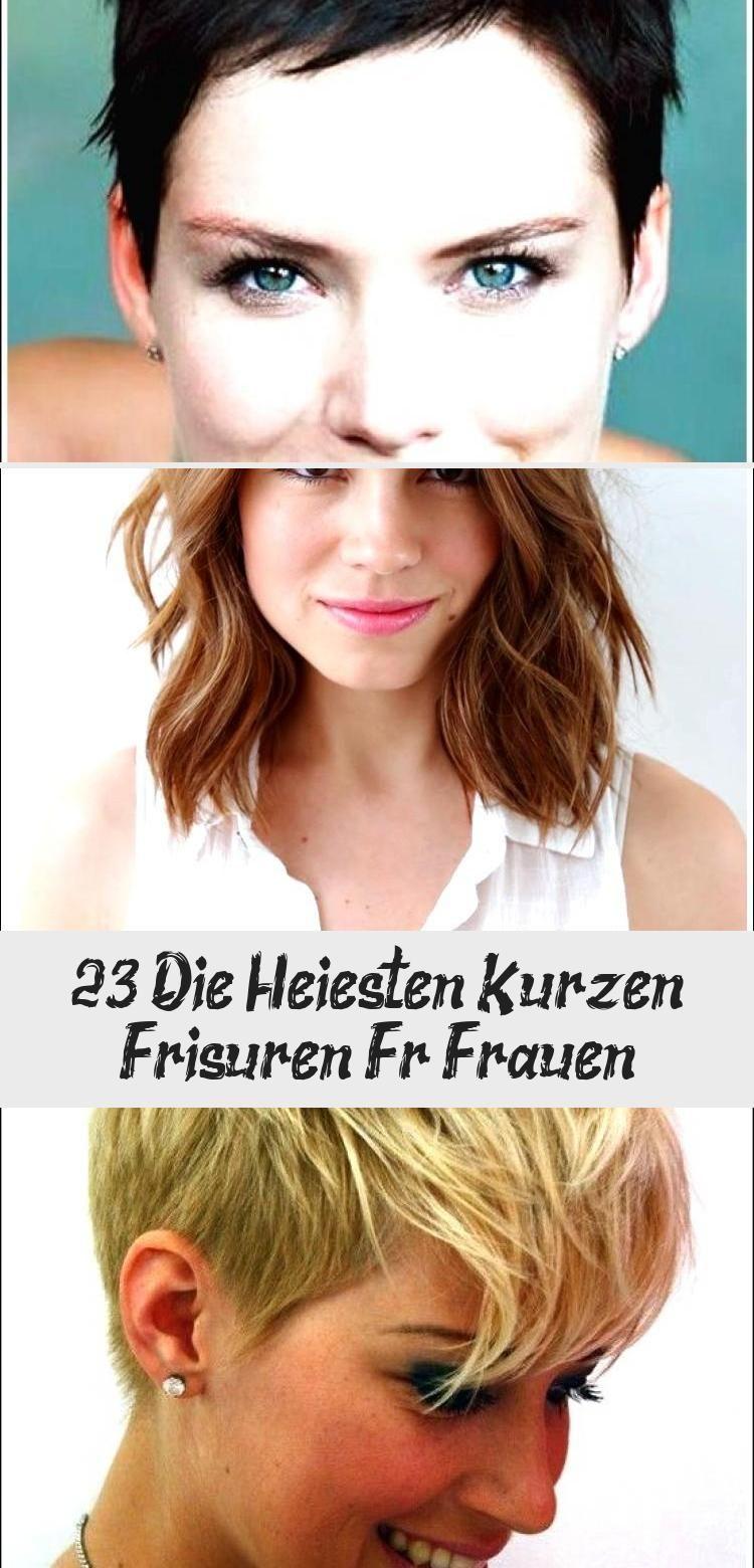 23 Die Heissesten Kurzen Frisuren Fur Frauen Movie Posters Movies