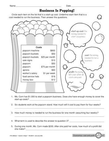 Pin On 4th Grade Economics