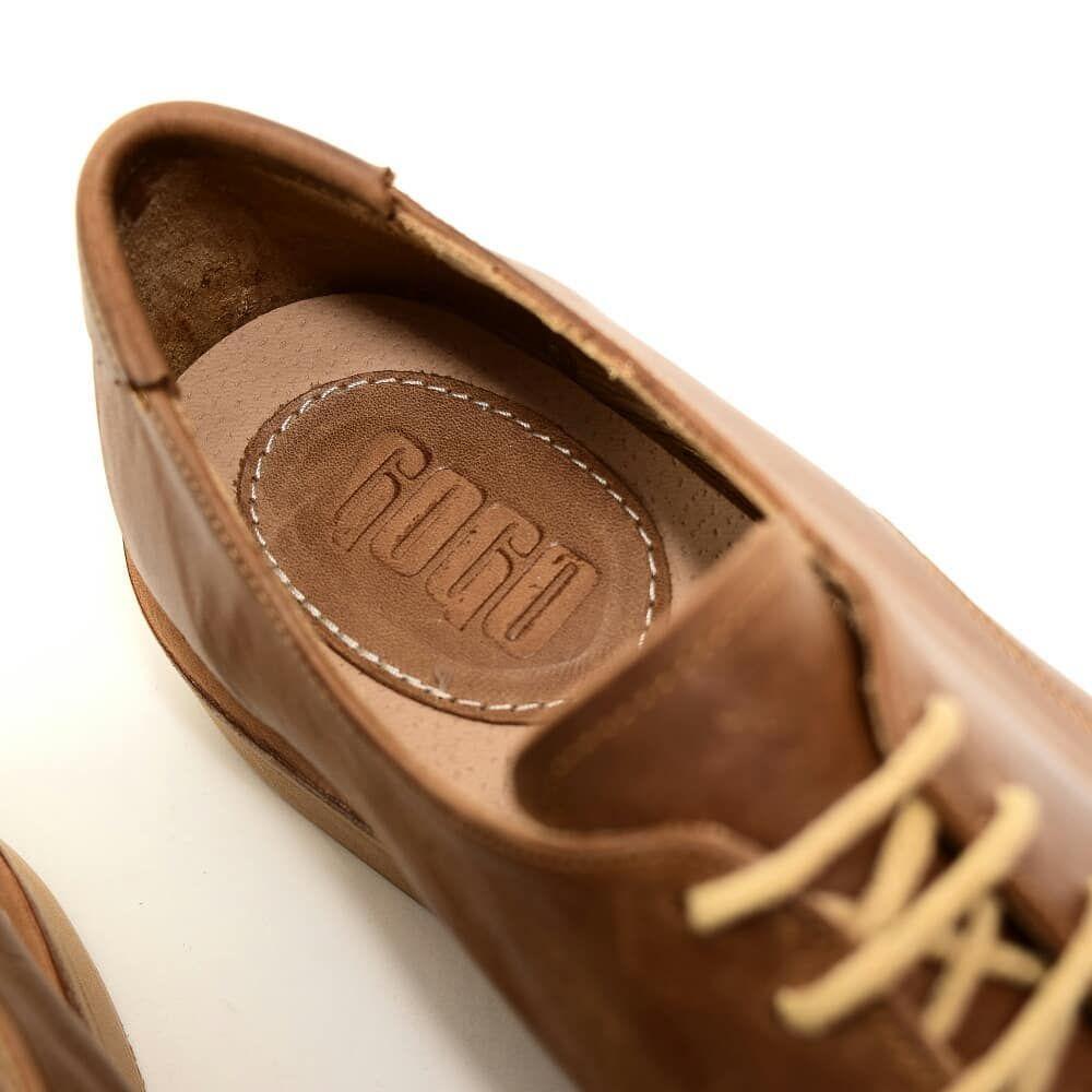 47fb15c854d Zapatos 《FLORENCIA》👞 Estilo de vestir. Colores ; Suela// Negro ...
