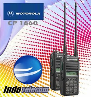 cara setting ht motorola gp 2000 cara setting ht motorola cp1300 rh pinterest com User Manual Jabra Bluetooth Manual