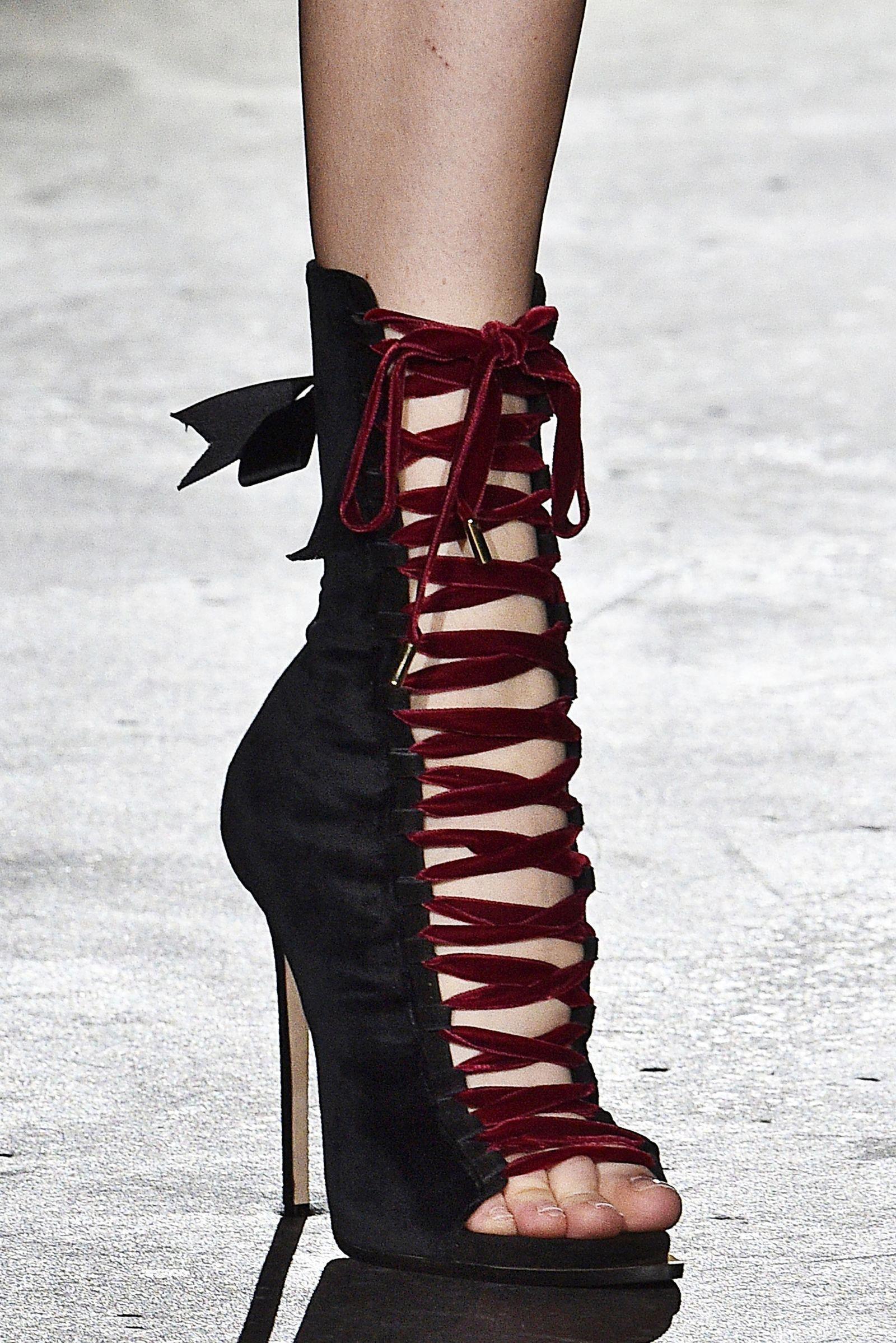 56c5cc799b7 Dsquared2  2017womensshoestrends Shoes Heels Wedges