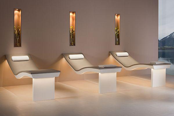 transats thermiques ouest spas la rochelle nantes bordeaux a hotel spa saloon. Black Bedroom Furniture Sets. Home Design Ideas