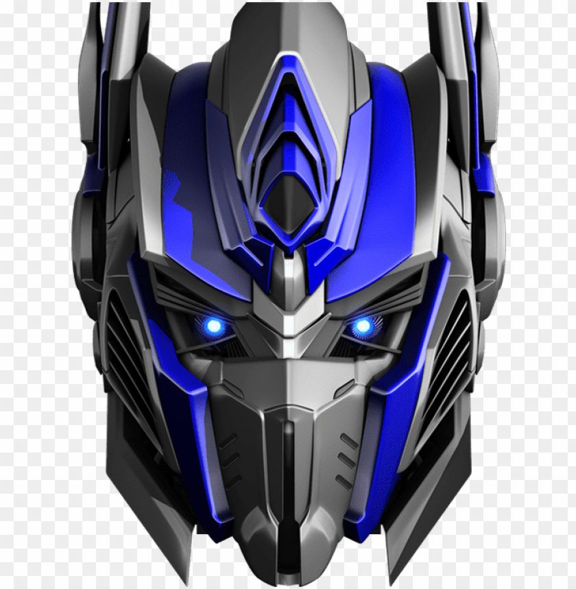 1 Optimus Prime Transformer Face Png Image With Transparent Background Png Free Png Images Transformers Optimus Prime Transformers Optimus Prime