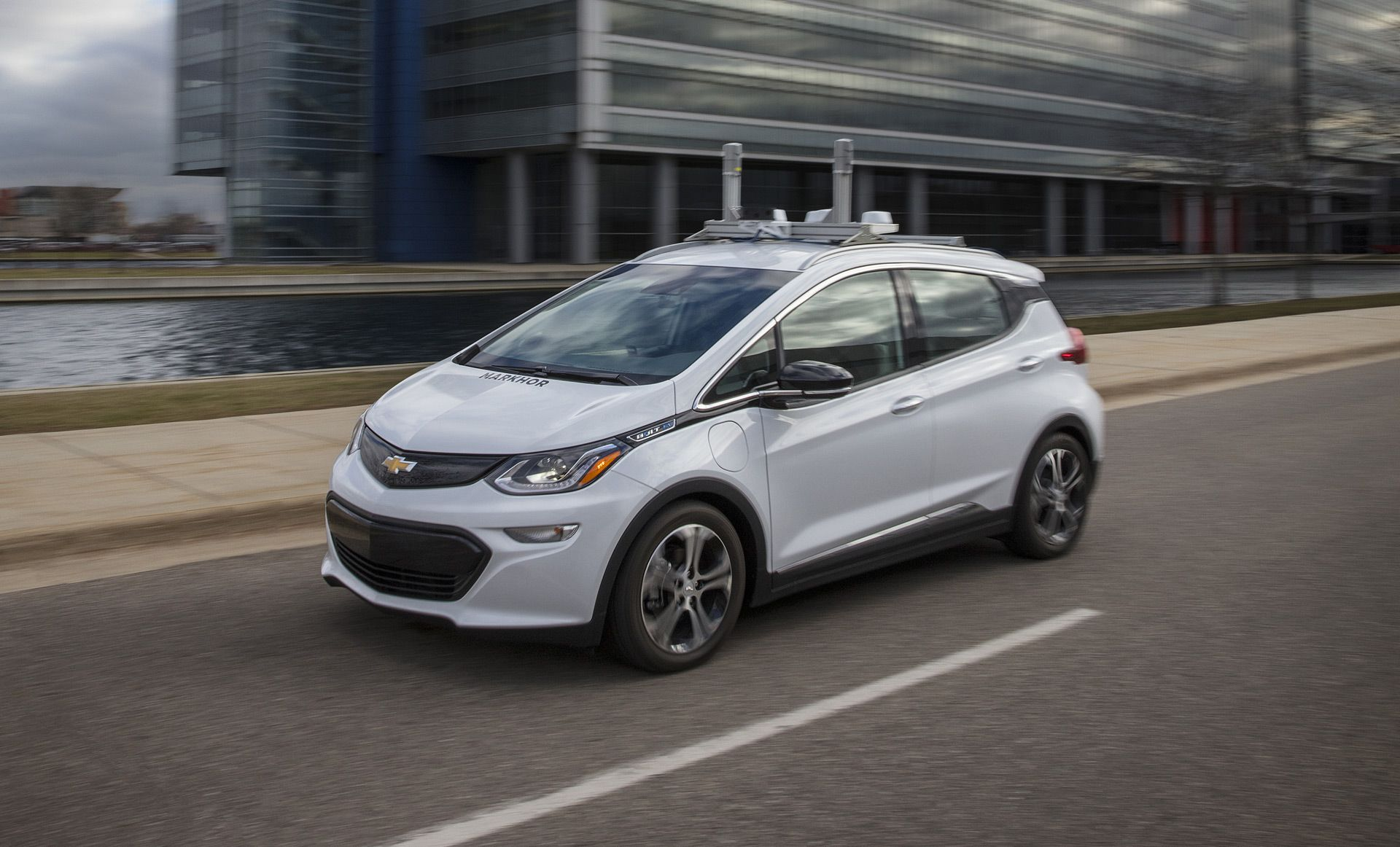 Modern Electric Cars Have Been On U S Roads For Seven Years Or So And Owners Love Their Smooth Quiet Close To Noise Free Operation