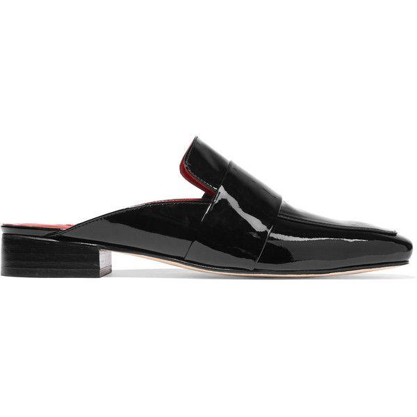 DORATEYMURFiliskiye slippers mjOhH