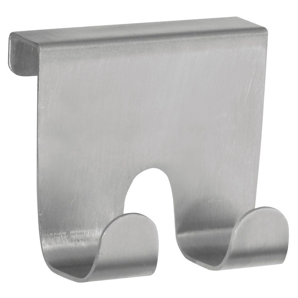 Online Shopping Bedding Furniture Electronics Jewelry Clothing More Over The Door Hooks Door Hooks Brushed Stainless Steel