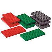 Lego Small Building Plates Set $20