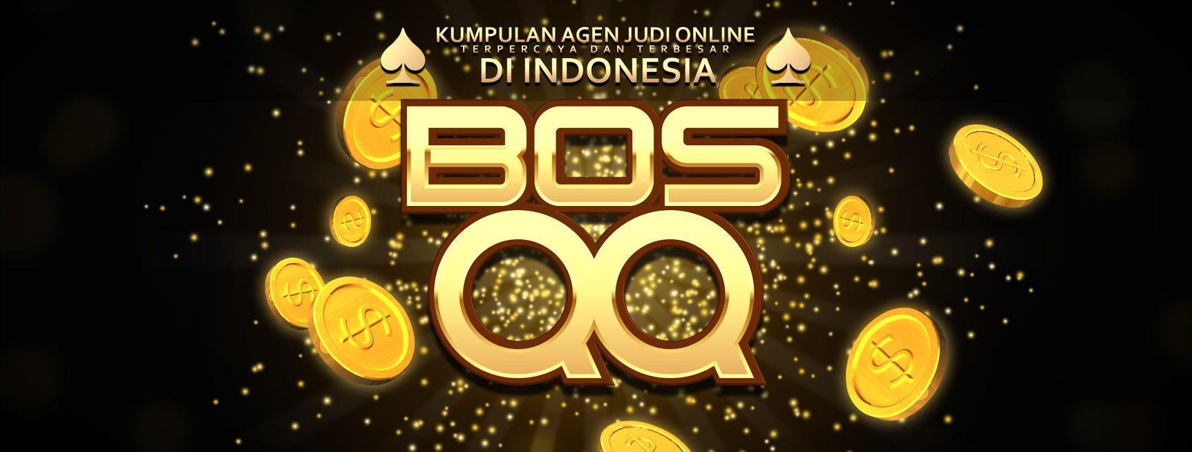 Bosqq Adalah Situs Bandarq Online Terbaik Agen Poker Domino99 Qq Online Capsa Susun Online Bandar Poker Terpercaya No 1 Di Ind Kartu Permainan Kartu Poker