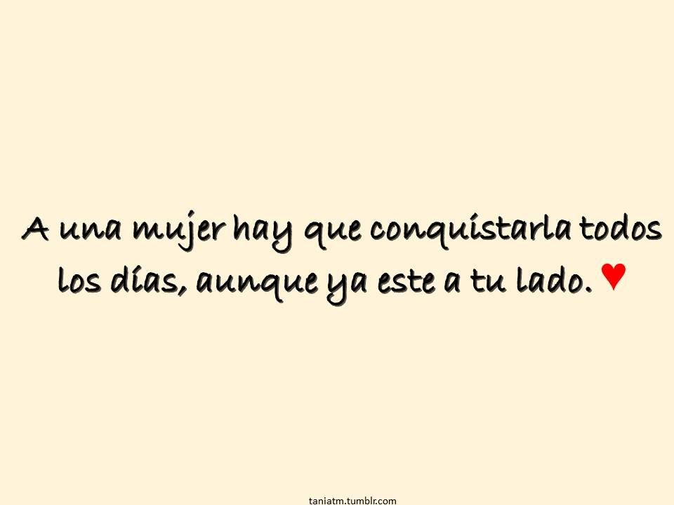 Love Quotes In Spanish For Him Stunning Love Quotes For Him Tumblr In Spanish Kzaoo0Ejy  Love Quotes For