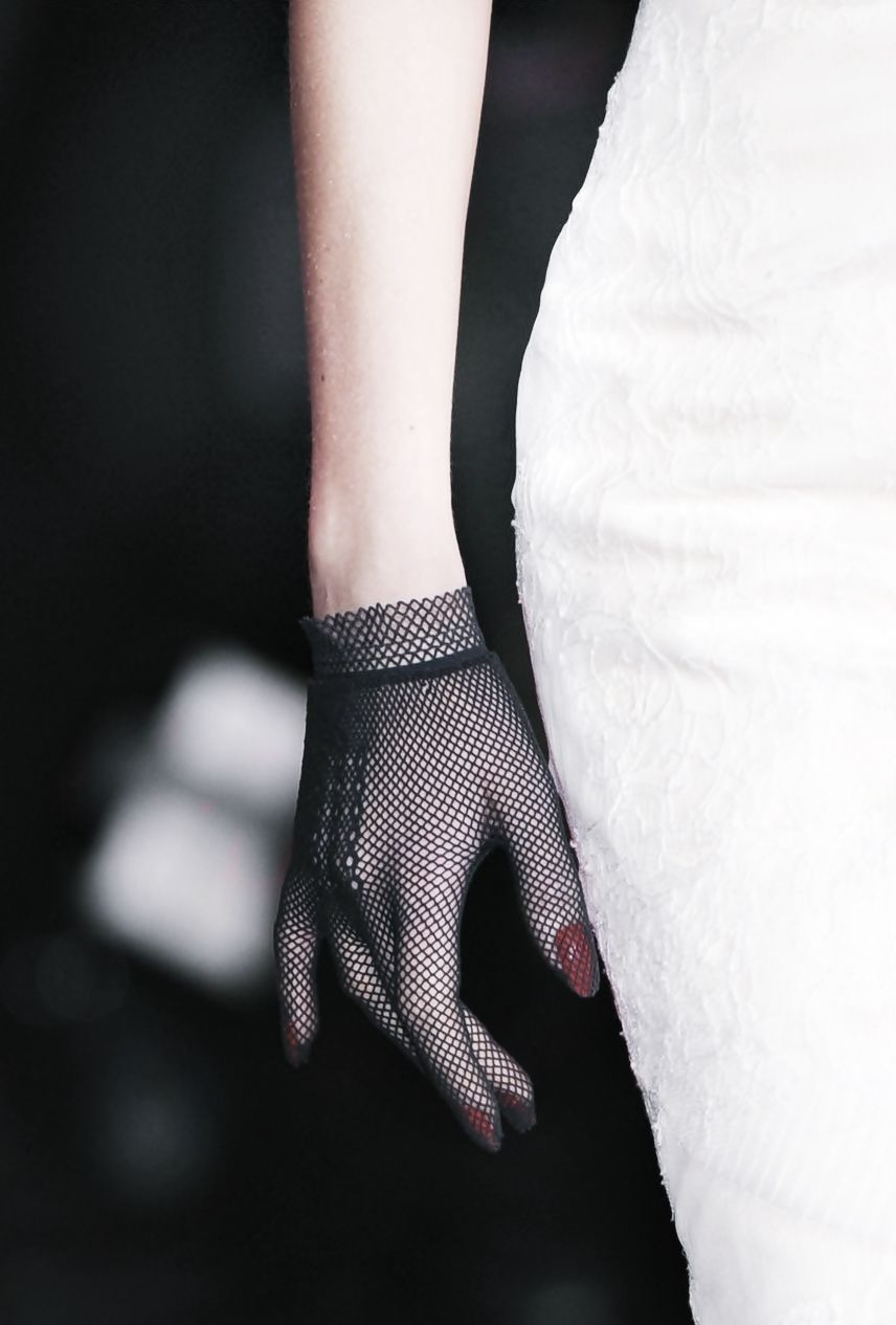 Tight lingerie tumblr