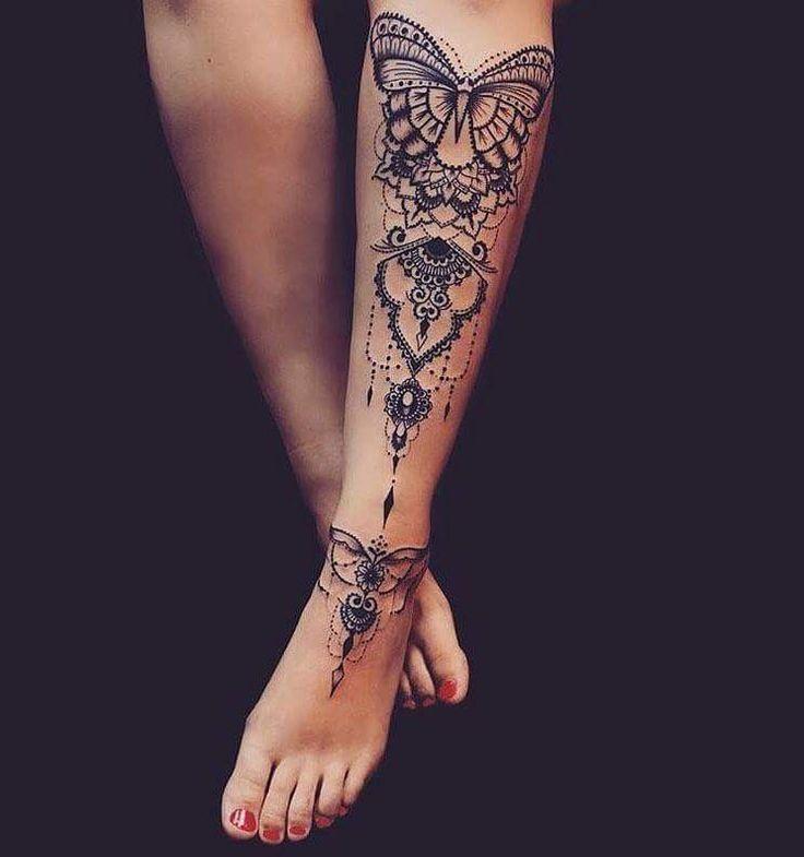 Photo of Mariposa – tattoo ideas – #mariposa #tattooideas