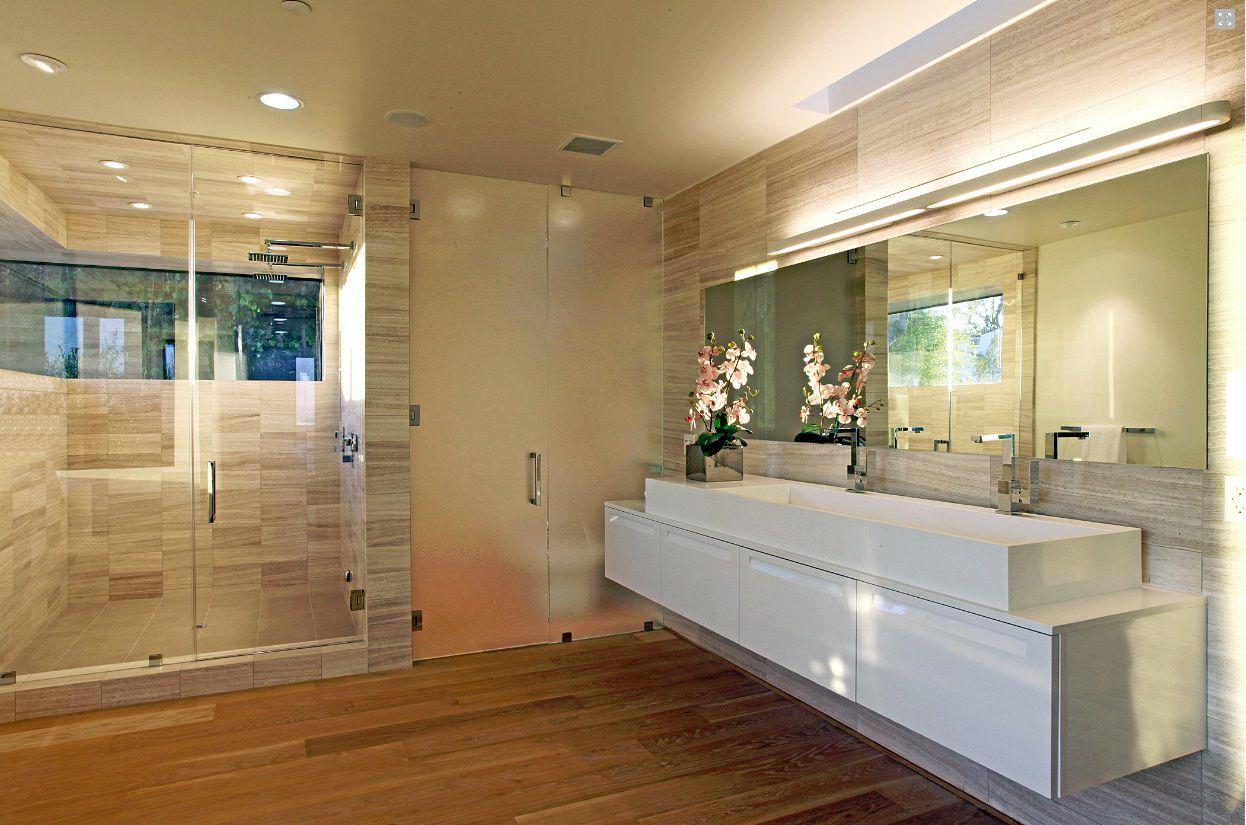 Hidden Toilet Bowl And Bidet Bathroom Pinterest Toilets Bowls And Bathroom