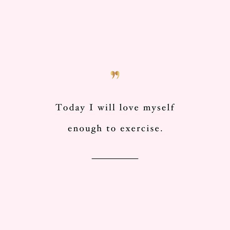 Love Yourself Exercise Inspiration Fitness Motivation Quotes Fitness Quotes Fitness Motivation Inspiration