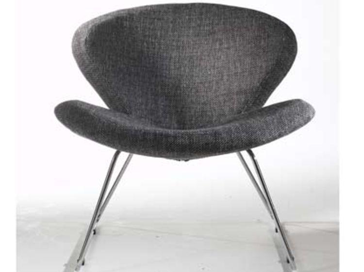 impressionnant petit fauteuil design