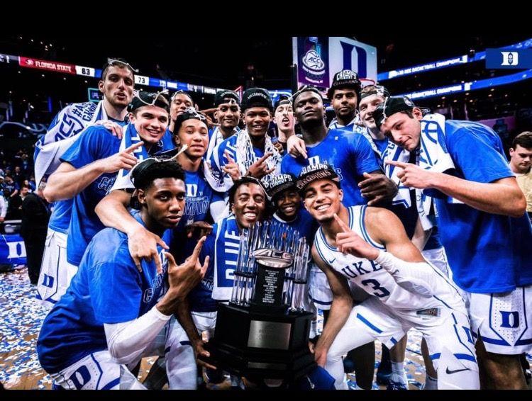 201819 duke basketball duke basketball duke players duke