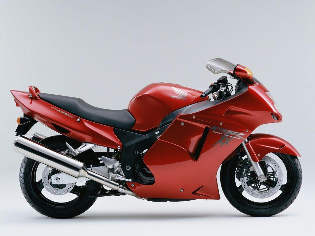 My bike :o)