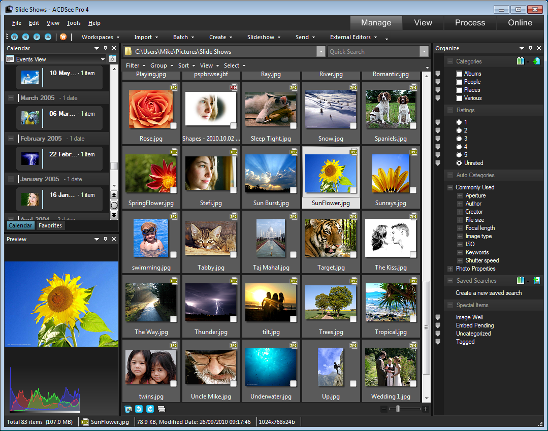Nero Platinum Hd 11 0 15500 Photoshop Cs5 Photo Studio Download