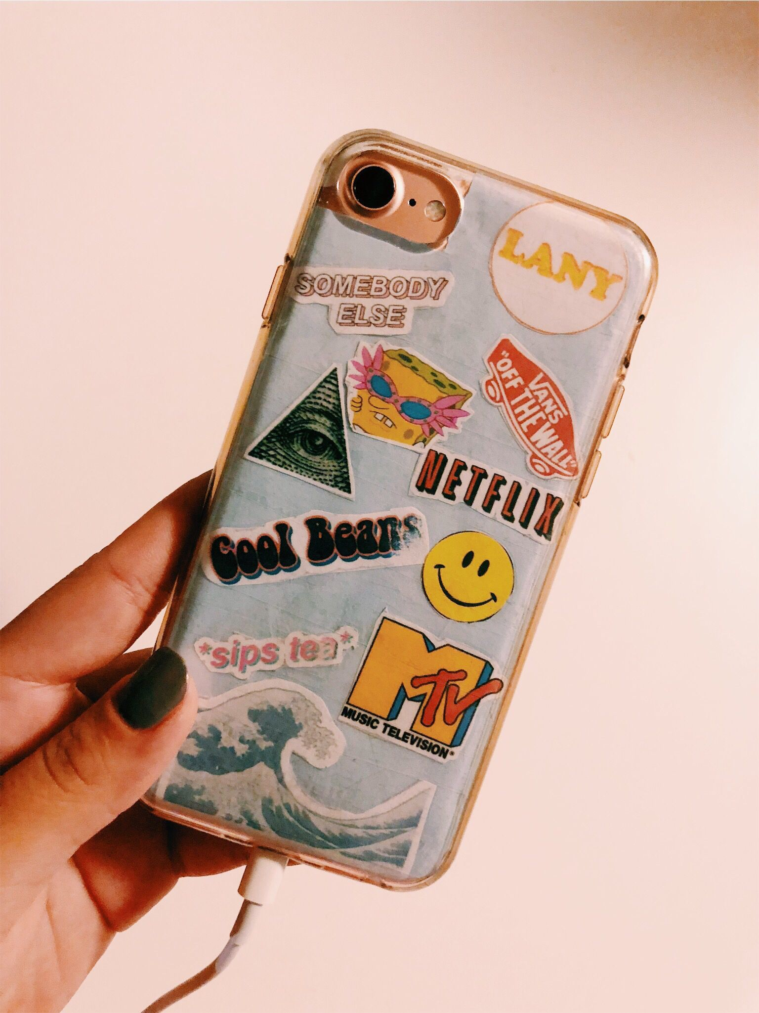 Pin by 彡 𝓑𝓱𝓪𝓿𝔂𝓪 𝓐 彡 on phone cases in 2019   Phone cases ...