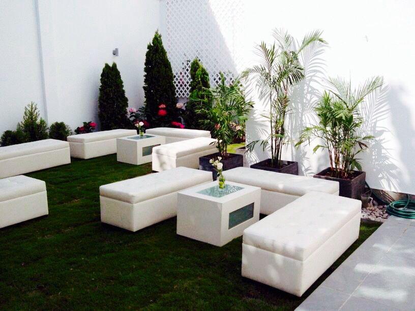 Salas Lounge Salas Lounge Ideas De Cafetería Salones De