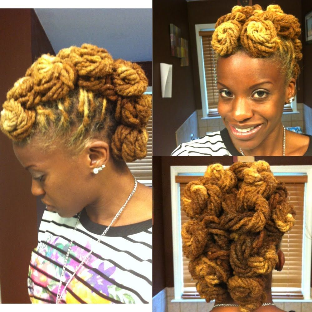 Dreads lovely locs pinterest dreads style and locs
