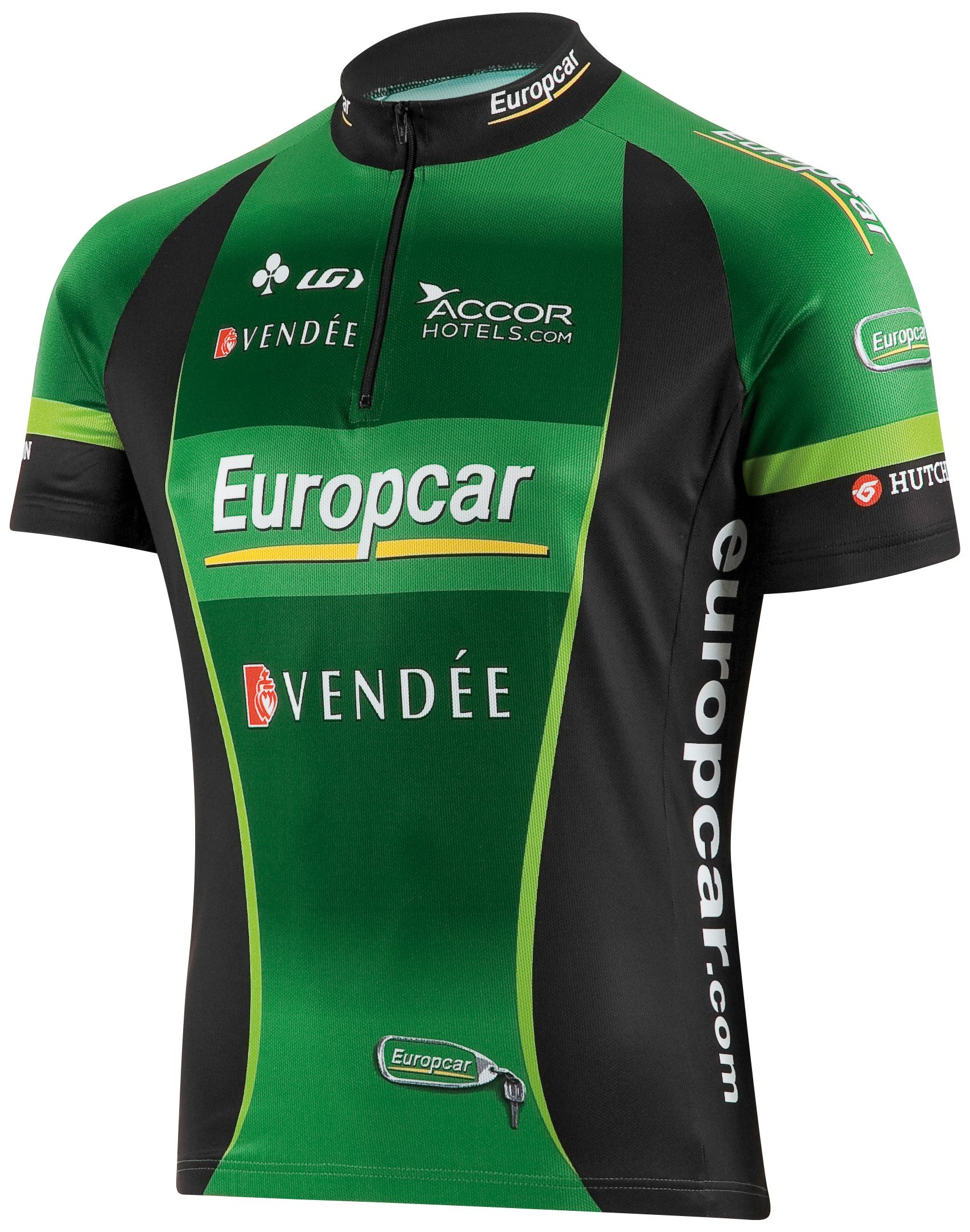 Discover ideas about Cycling Jerseys 0bb52111a
