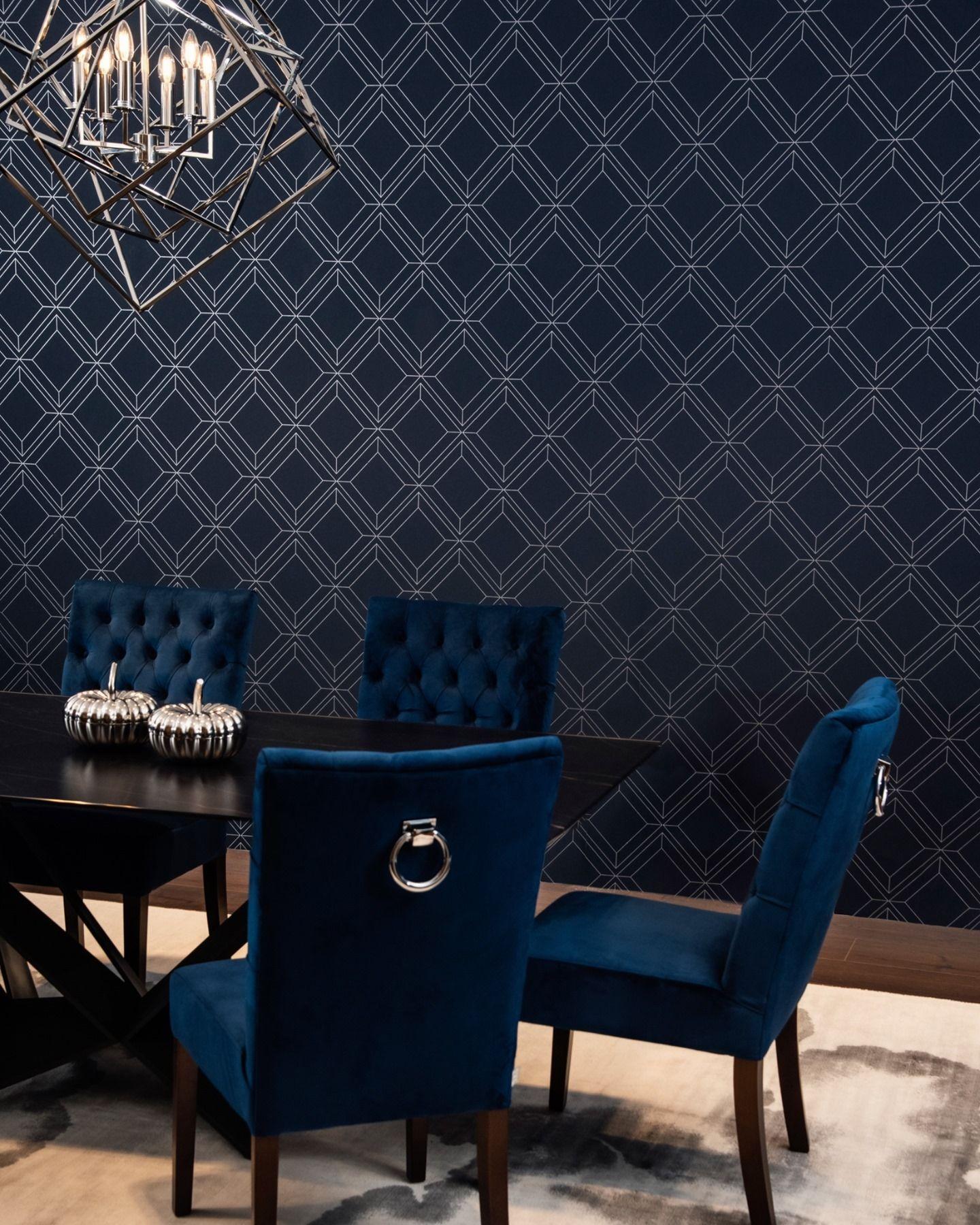 اختر المظهر الذي تريد اضافته لغرفتك من خلال مجموعة كبيرة من ورق الحائط في متاجرنا و موقعنا الالكتروني Choose The At Luxury Home Furniture Home Decor Furniture