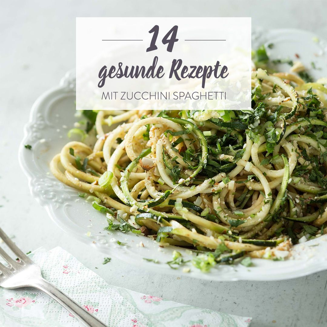 14 schnelle und gesunde zucchini spaghetti rezepte zucchini spaghetti rezept spaghetti. Black Bedroom Furniture Sets. Home Design Ideas
