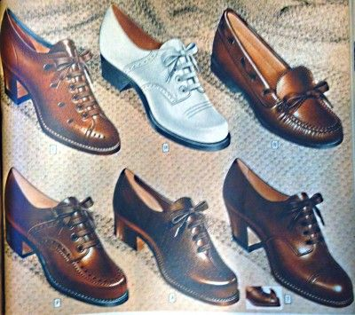 1940s Ladies Workwear Clothes Rosies To Nurses Womens Fashion Casual Work Work Wear Women Womens Fashion Shoes