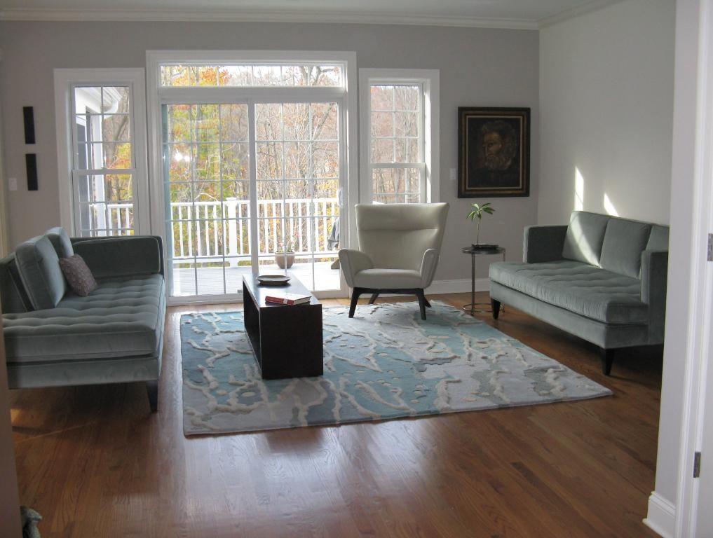 Room And Board Sofa Reviews TheSofa
