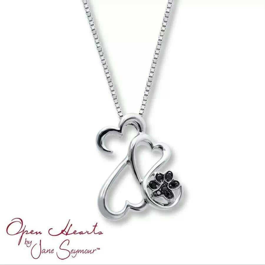 c914b9516 Open hearts w/ a paw print! maybe this one instead! such a hard choice lol