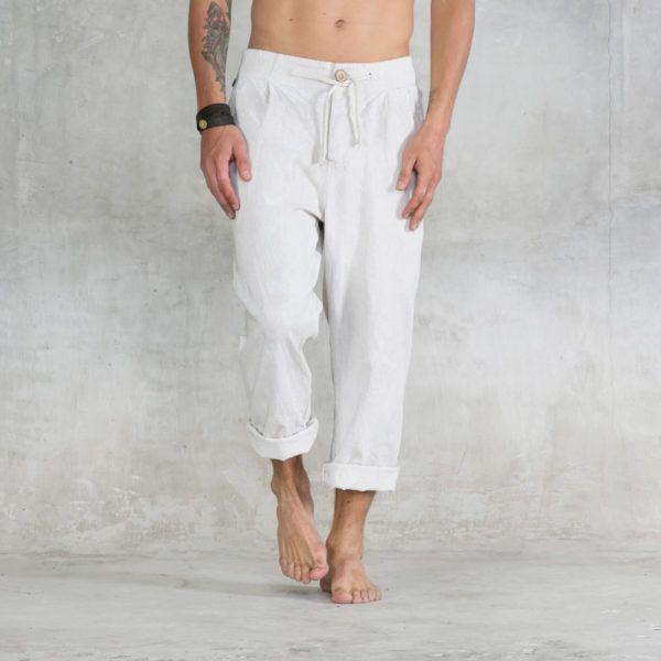 d6a85ee1dea2 ROOK pants in 2019