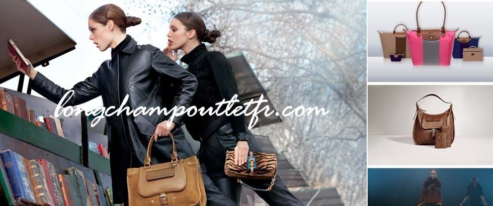 53e3f8381625 Longchamp Outlet Official - longchamp pas cher