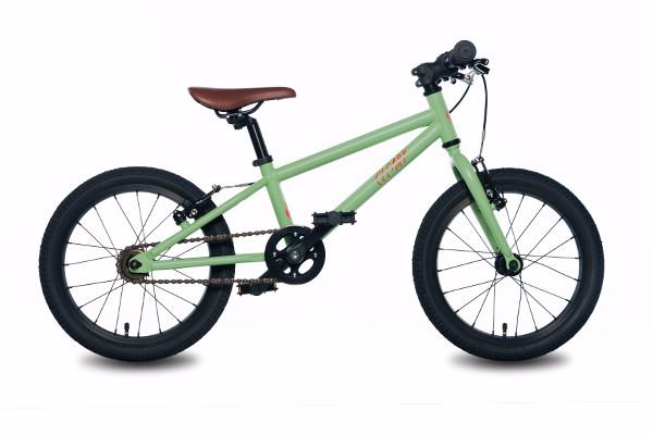 Cleary Bikes Hedgehog 16 Bike Kids Bicycle Best Kids Bike