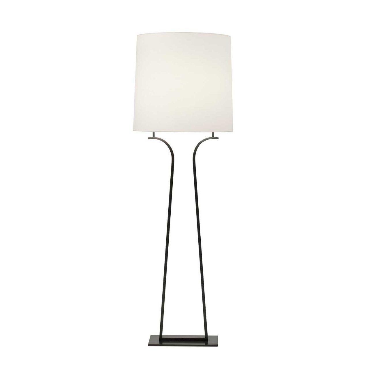 Floor Lamps Liaigre In 2019 Floor Lamp Lighting Lamp