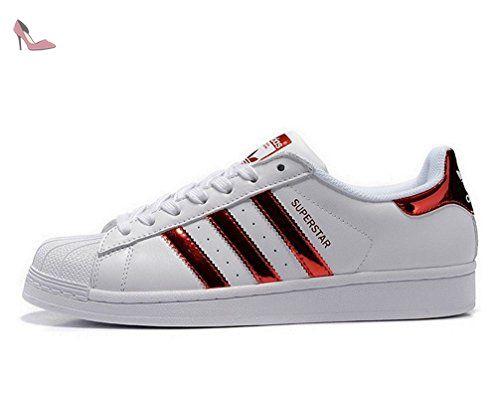 adidas chaussures 39