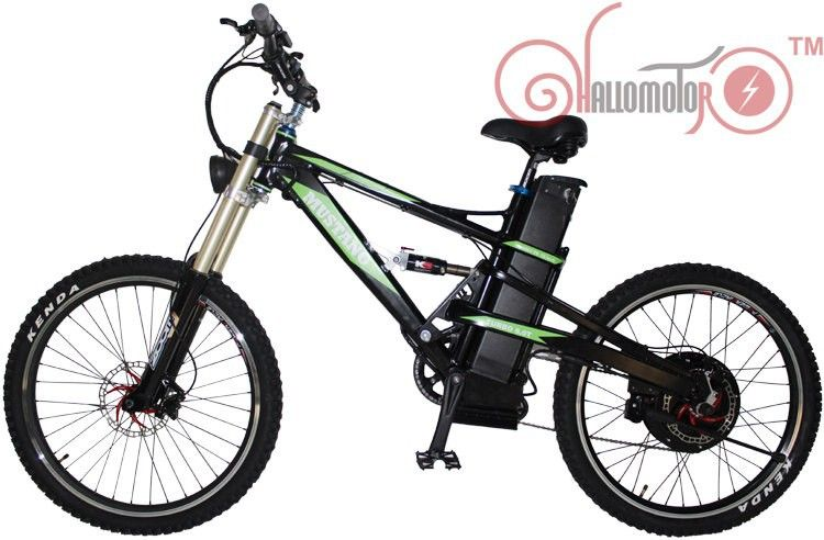 Wholesale Product Snapshot Product Name Is 2015 Cool E Motorcycle