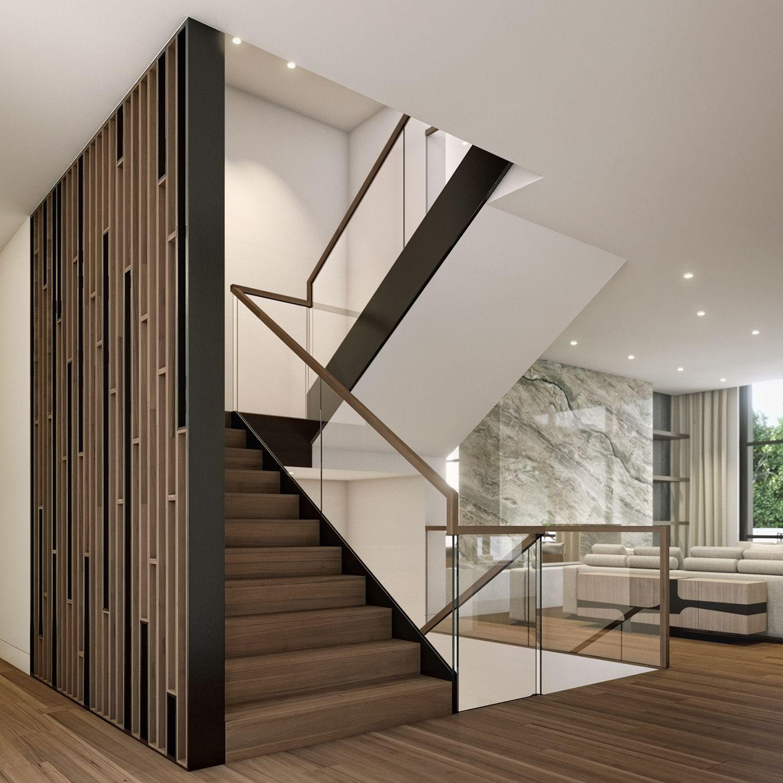 Modern Prairie Style Interior Design Google Search Prairie Style Interior Prairie Style Houses Interior Architecture Design