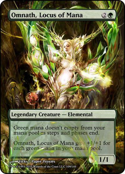 Pin By Brian Cote On Mtg Proxies Magic The Gathering Cards Magic