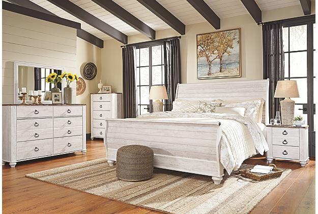 beds u0026 bed frames ashley furniture homestore