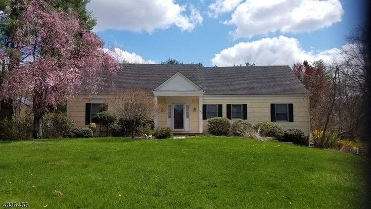 Houses For Sale Martinsville In
