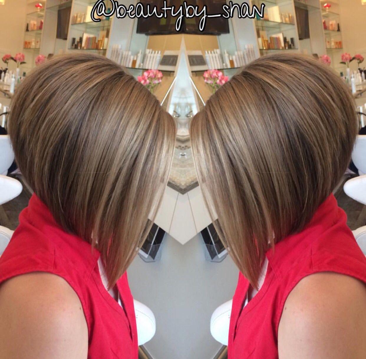 how to cut long hair short