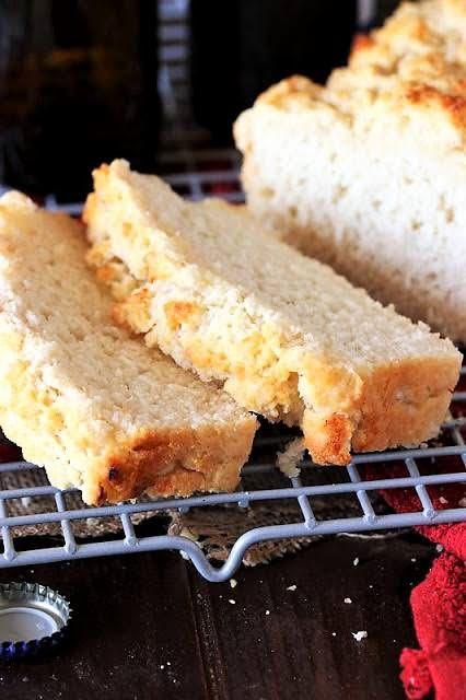Beer Bread Recipe with Yeast Fresh 10 Best Beer Bread ...
