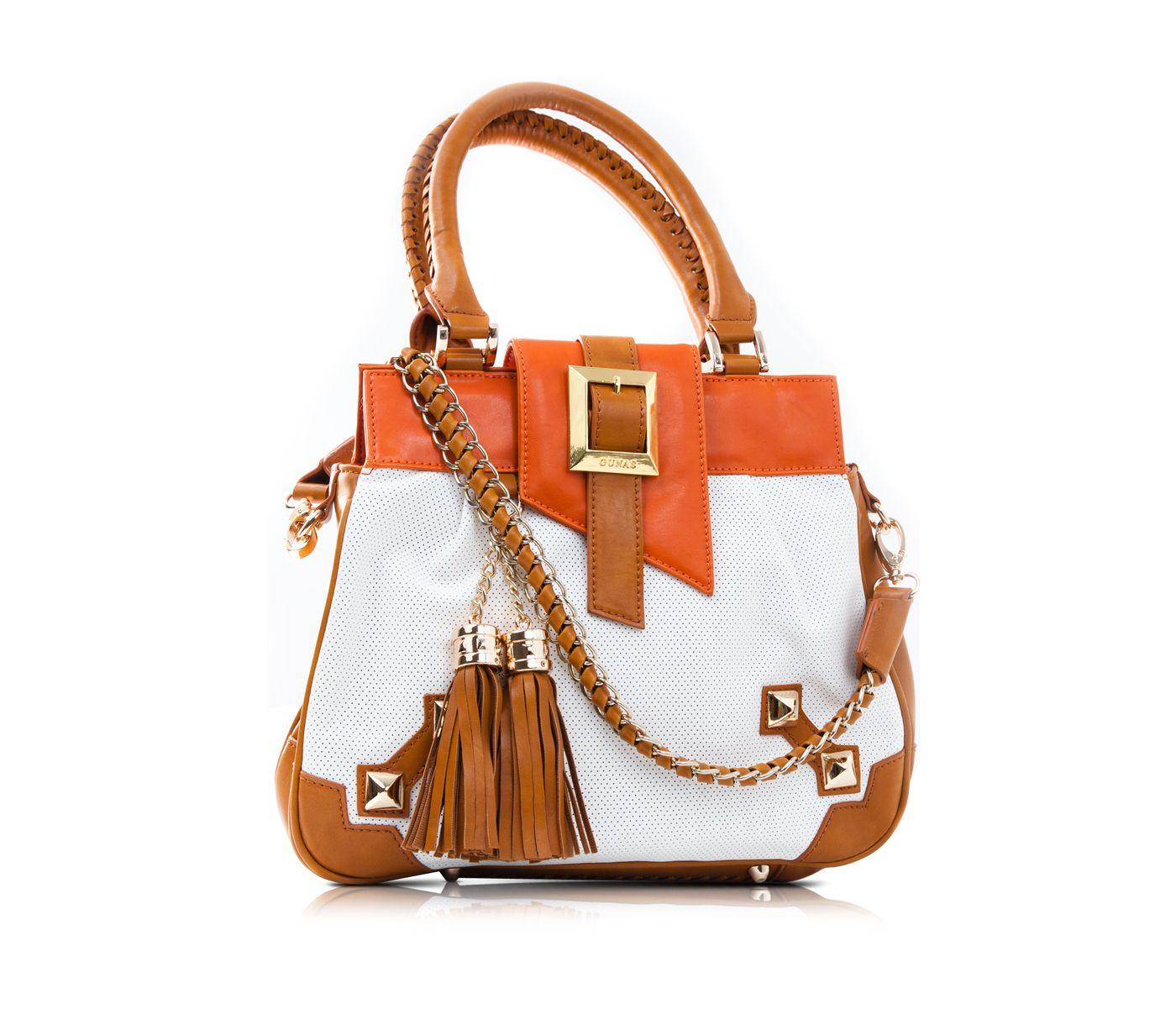 One Of The Cutest Vegan Handbags Ever From Eco Friendly Luxury Brand Gunas