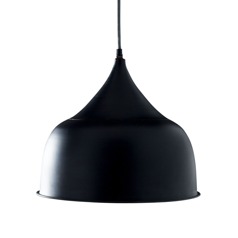 Wildon Home ® Yamhill Pendant Light | Lighting | Pinterest