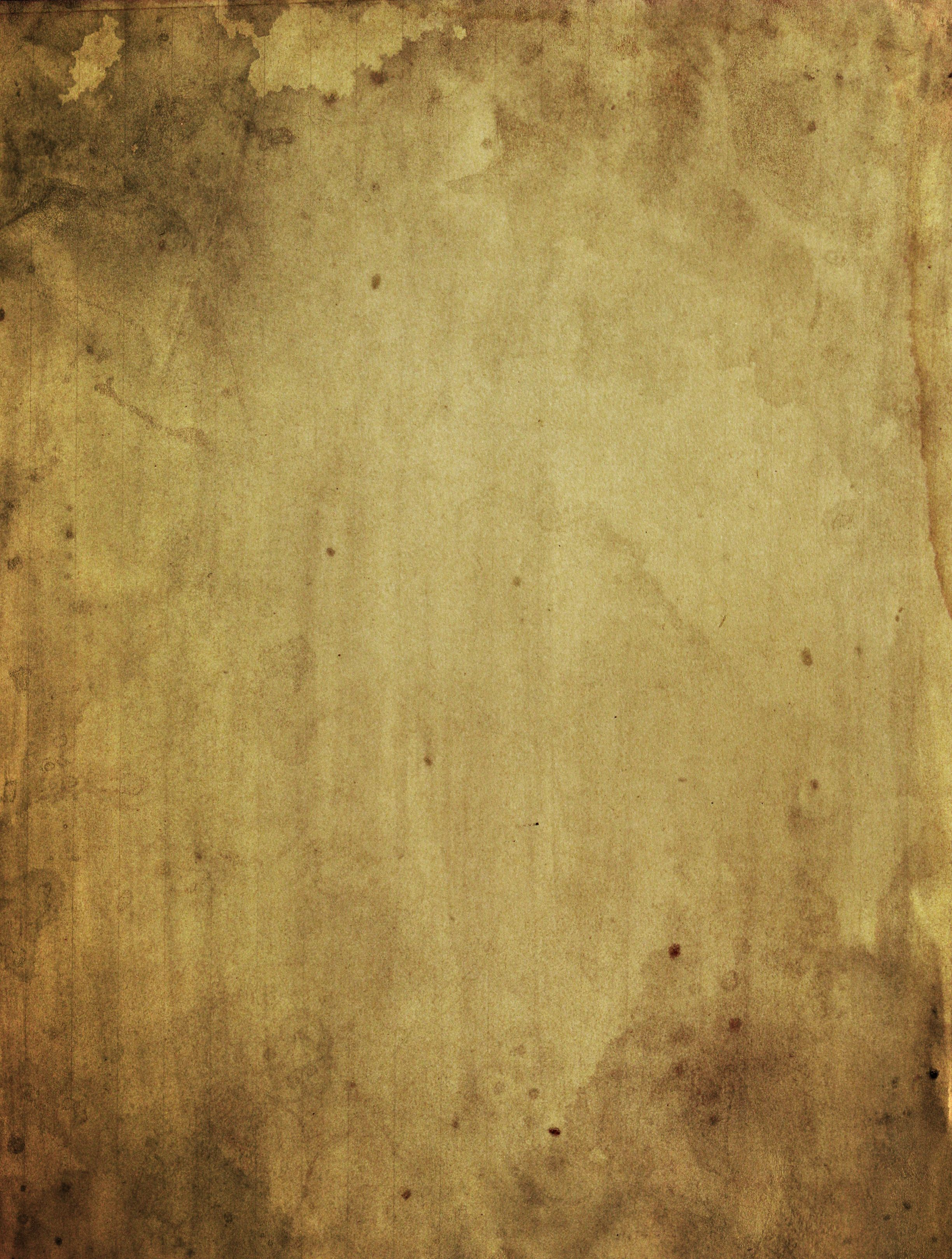 Free High Resolution Textures - gallery - stainedpaper 5 ...