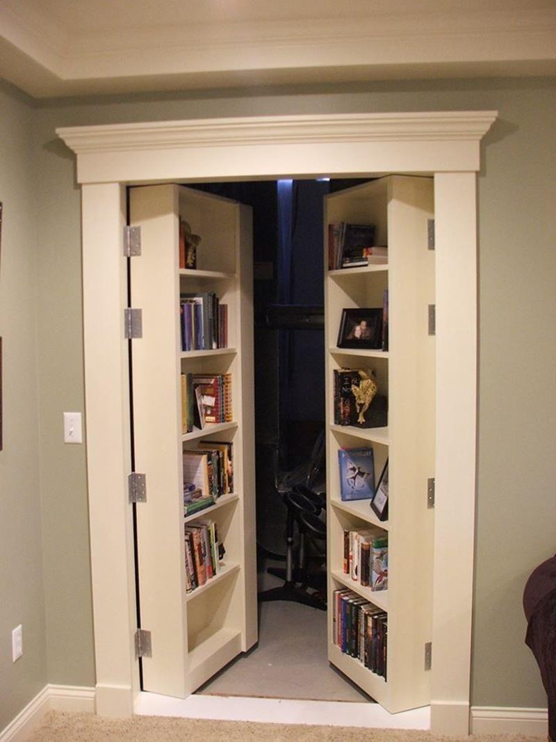 27 luxury finished basement designs hiddendoors cr ation in 2018 pinterest keller keller. Black Bedroom Furniture Sets. Home Design Ideas